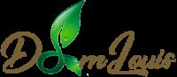 Olio DOMLOUIS Logo